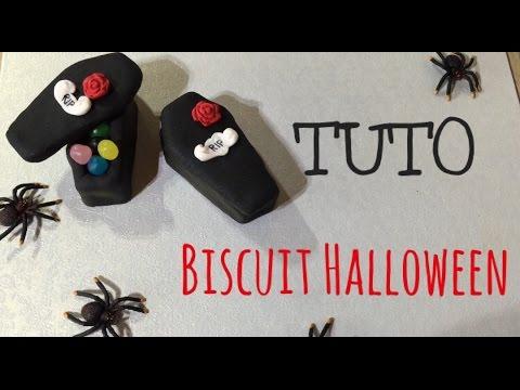 ♡•-recette-biscuits-halloween-•♡