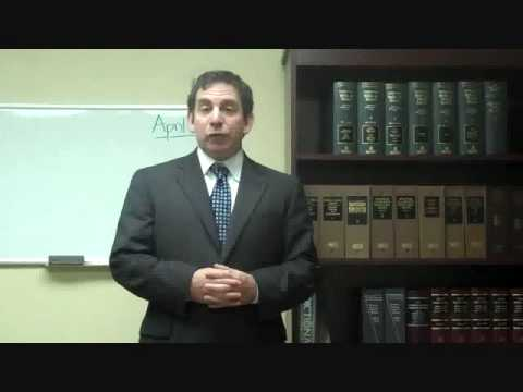 Introduction to Estate Planning and Living Trusts