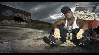 Yung Joc ft. Nitti - Well Damn (New Hot Music 2009)