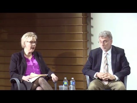Martin Baron as an Outsider and the Search for Truth