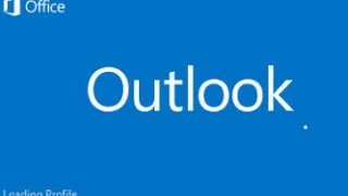Backup and Restore Emails in Outlook 2013 & 2016