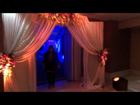 RUSSIAN WELCOME GIRLS / BIRTHDAY THEME PARTY BOMBAY +919826181112