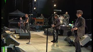 Bruce Springsteen - Born in the U.S.A (Live 2016)