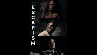Escapism ( My Rode Reel 2020 )