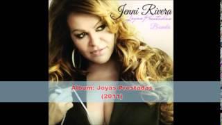 Bajar Musica Jenni Rivera Disco 2011 Joyas Prestadas