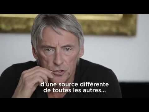 """Paul Weller, ex-leader of The Jam : """"The mod culture is always there"""""""