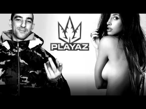 DJ Hype - Kiss DnB Show 05/01/12 HD