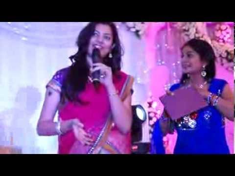 Manohara song by Geethamadhuri