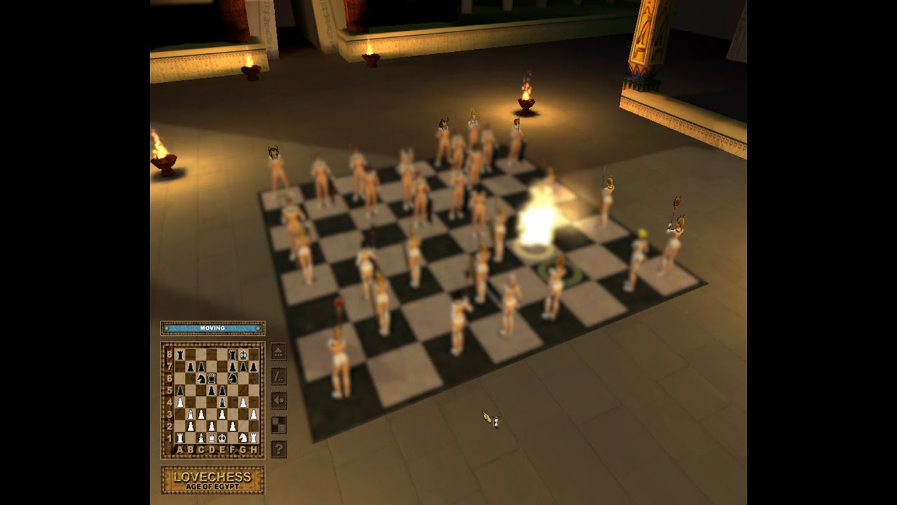 Download RNG Advent 2 Tag 14 - LoveChess Age of Egypt