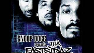 Tha Eastsidaz - The G in Deee