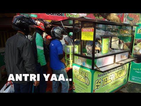 es-teler-durian-pertama-dan-paling-enak-di-makassar