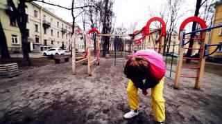 Ленинград Родная официальный клип