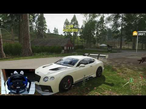 """Forza Horizon 4 Forza Horizon 4   Goliath """"Unbeatable"""