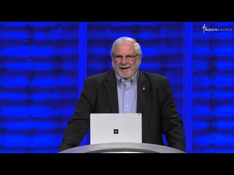 """""""What I see for 2016"""" Part 1 by Rick Joyner"""