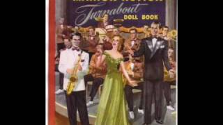 The Glenn Miller Orchestra & Marion Hutton -- The Jumpin