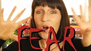FEAR | Liz Cole Vlogs