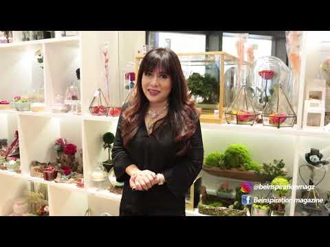 awetkan-bunga-asli-hingga-tidak-layu-sampai-tahunan,-milana,-owner-prefleur-indonesia