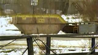 """Фитиль """"Последний парад"""" (1993) смотреть онлайн"""
