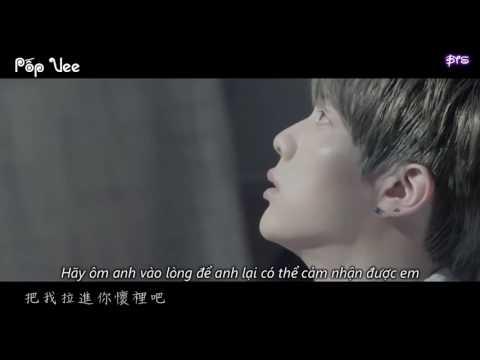 [VIETSUB] BTS (방탄소년단) – Hold Me Tight (잡아줘)