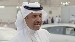 على خطى العرب 4 -الحلقة 24