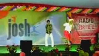 ganesh dance.3gp