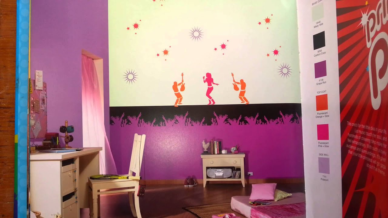 asian paint royel play latest model kids world contact. Black Bedroom Furniture Sets. Home Design Ideas