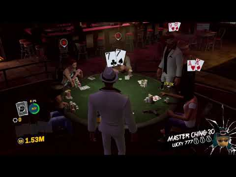 How to make Millions playing Online Poker! Watch and learn,kids!
