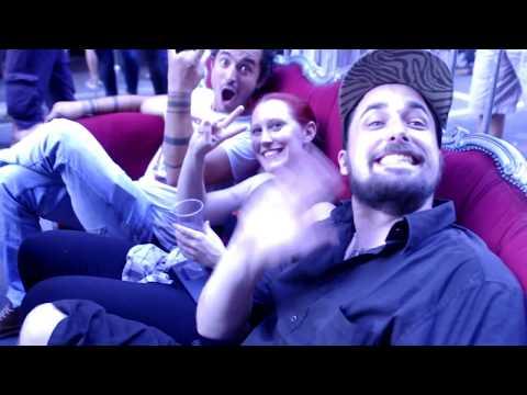 Fête de la musique de Grenoble #2017 - Music'n'Gre Webzine