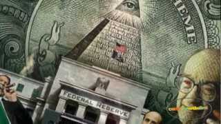Killuminati Illuminati Exposed!!! BY Bob Marley ☥ Who colt the game ☥ 2012 VIDEO