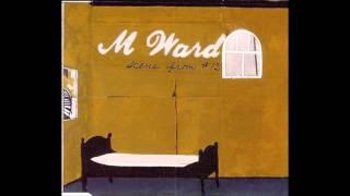 M. Ward Wild Minds.mp3