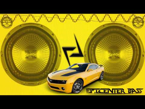 Zomboy   Nuclear (Hands Up) (Bass Boost HD)
