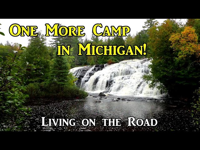 one-more-camp-in-michigan-living-on-the-road