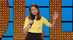 Ellie Taylor Live at the Apollo