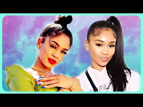 This Is Why Nobody Likes Saweetie...
