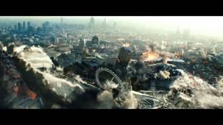 G.I.Joe 2 : Retaliation sub thai (Official) HD