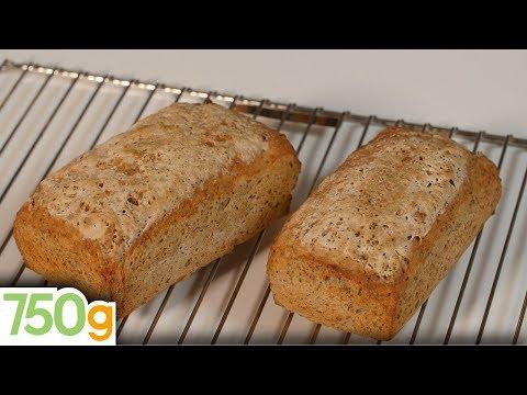 recette-de-pain-sans-gluten---750g