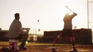 MLB| Motivational Baseball Video
