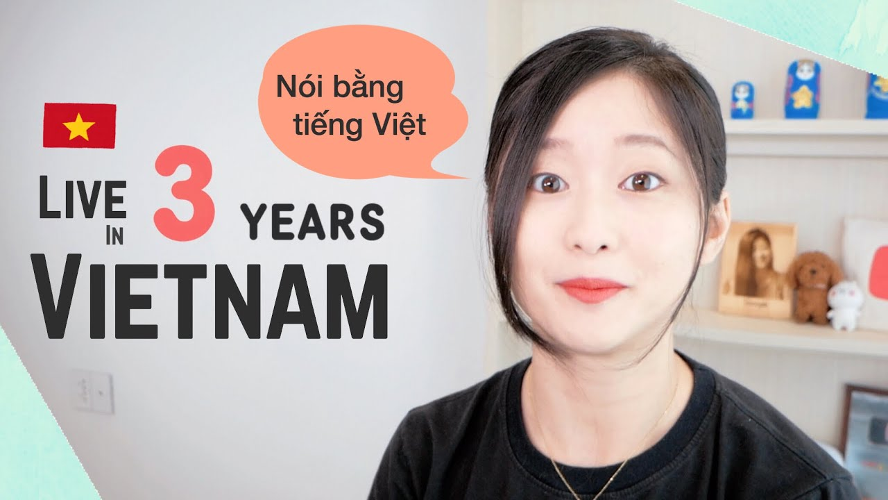 Matchmaking Vietnam Precision dating Palm Beach