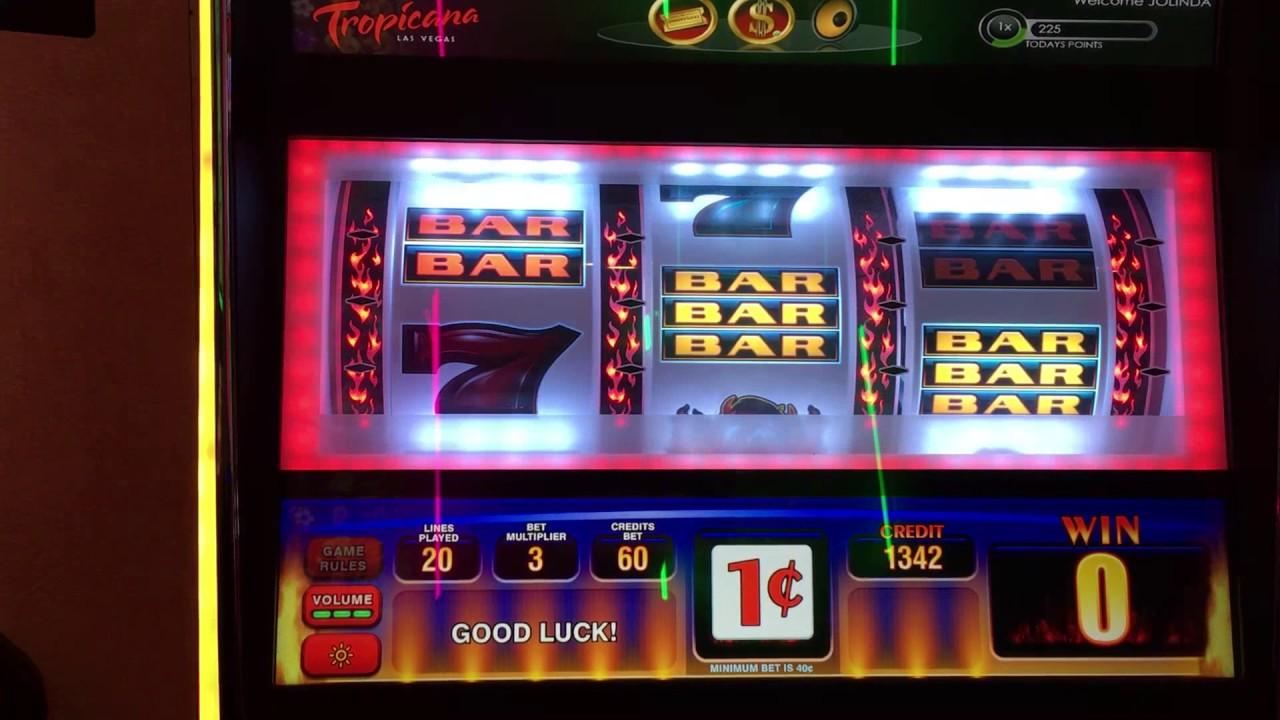 Darksiders Slot Bonuses