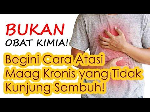obat-maag-kronis-|-ramuan-tradisional-obat-sakit-maag-|-sari-kurma-&-madu-100%-alami-kurmaqu!