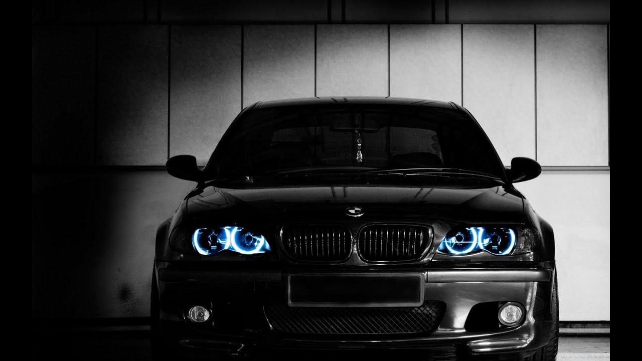Обзор автомобиля BMW 3 в кузове Е46
