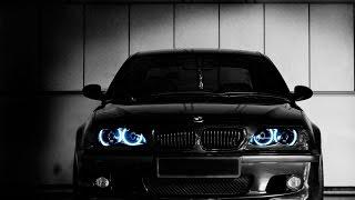 видео Автомобили BMW 3: продажа и цены