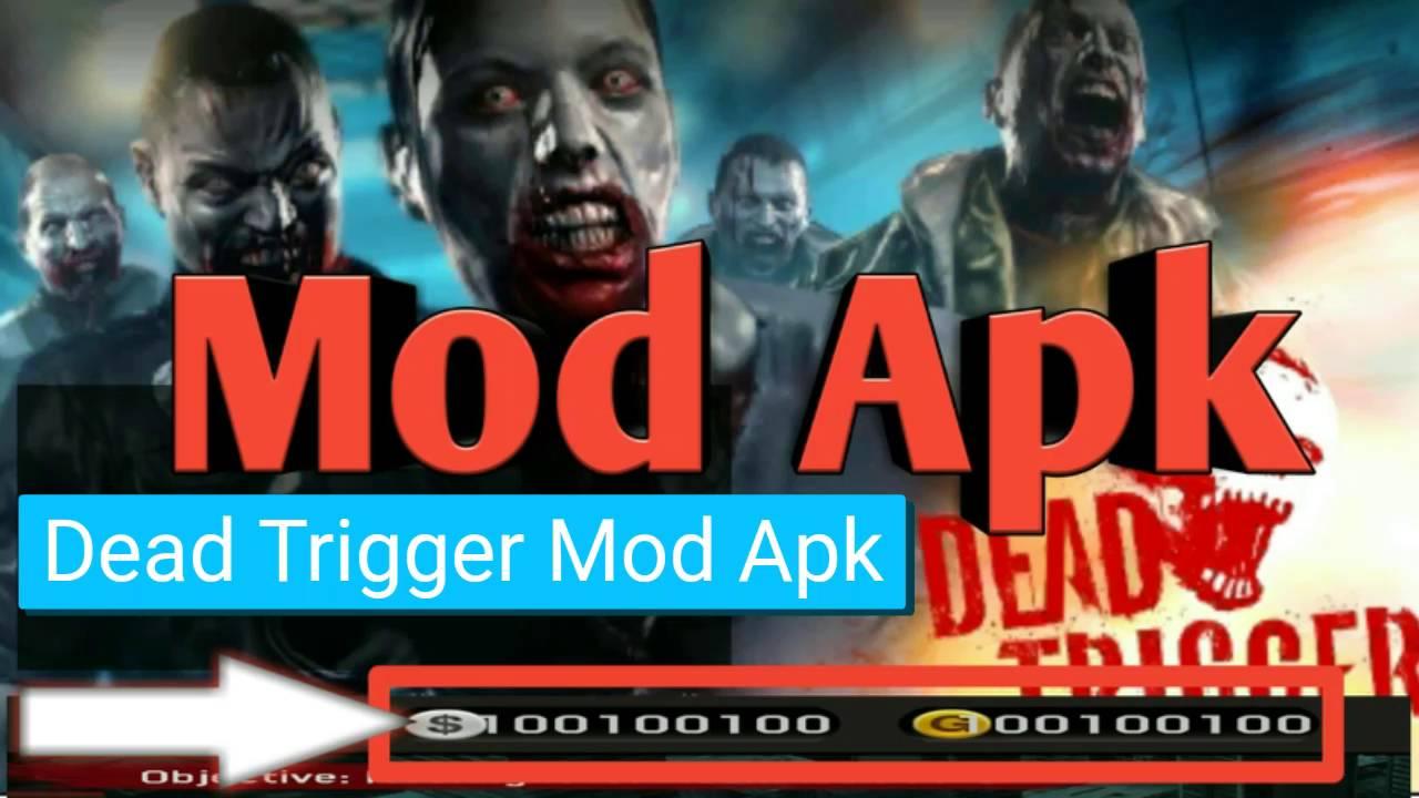 apk dead trigger