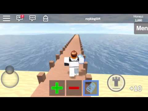 how to change in roblox pizza place