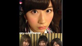 今では考えられない異色過ぎたはるきゃんの公演デビュー話 AKB48のオー...