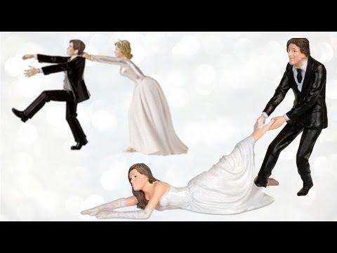 7a9rian | أغرب حالات الزواج في العالم thumbnail