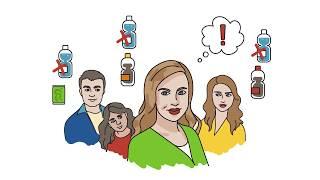 Einführung Kangen Wasser