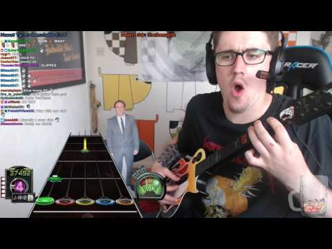 I WILL NEVER TOP THIS VIDEO ~ SLOW RIDE ~ EASY MODE 100% FC