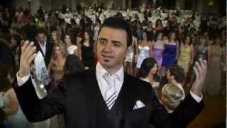 New Wedding Songs Talal Graish 2013  HQ 422 - 4K -