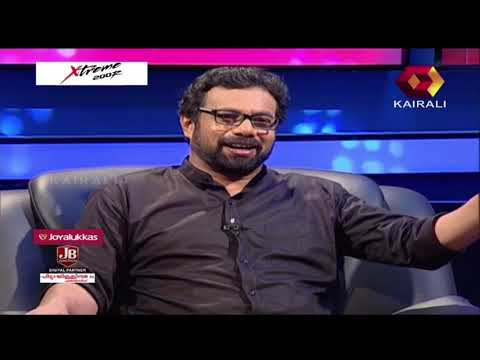 JB Junction: Nambi Narayanan | നമ്പി നാരായണന്‍ | 27th September 2018 | Full Episode